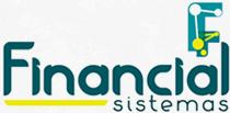 Financial Sistemas