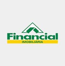 Financial Imobiliária