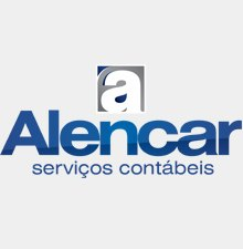 alencar0001