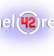 nelore42_logo2013.png.pagespeed.ce.d8FCTDIfMG