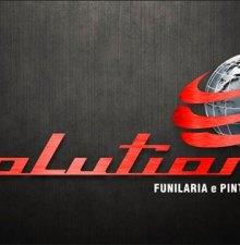 evolutioncar