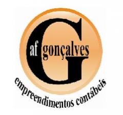 AF Gonçalves